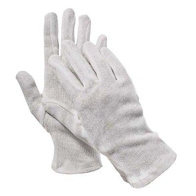 Pamučne rukavice KITE