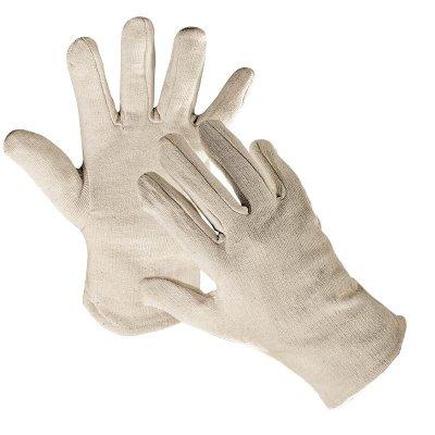 Pamučne rukavice PIPIT